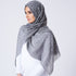NISA HIJAB - Anaya Clothing