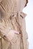 products/CHLOE_MAXI_LACE_BEIGE_-5.jpg