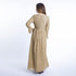 products/CHLOE_MAXI_LACE_BEIGE_-8.jpg