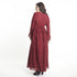 products/CHLOE_MAXI_LACE_BURGUNDY_-17.jpg