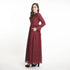 products/CHLOE_MAXI_LACE_BURGUNDY_-28.jpg