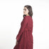 products/CHLOE_MAXI_LACE_BURGUNDY_-31.jpg
