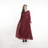 products/CHLOE_MAXI_LACE_BURGUNDY_-36.jpg