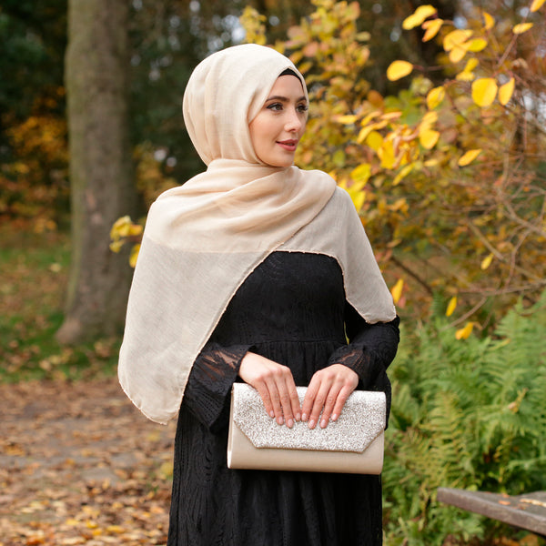 RUAA HIJAB - Anaya Clothing