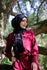 RIDA HIJAB - Anaya Clothing
