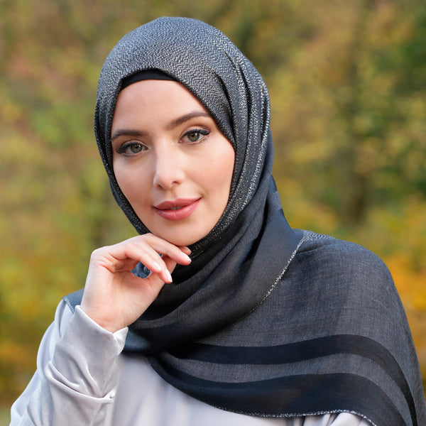 AYRA HIJAB - Anaya Clothing