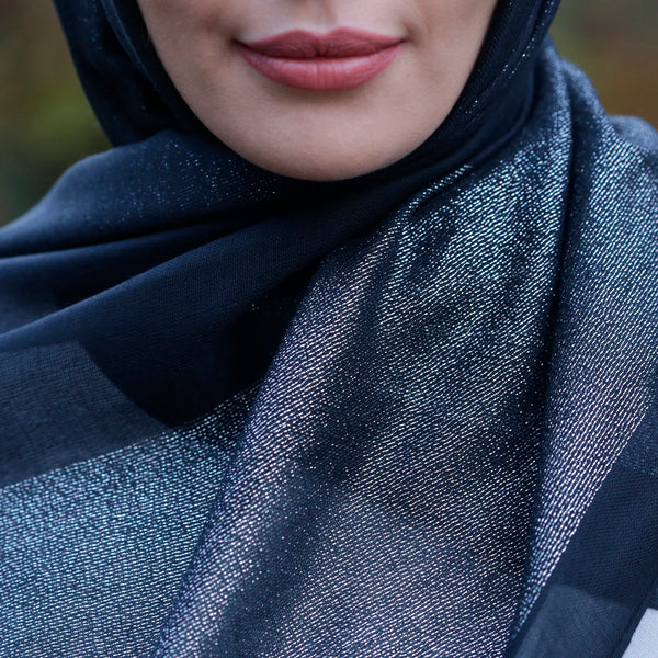LEEM HIJAB - Anaya Clothing