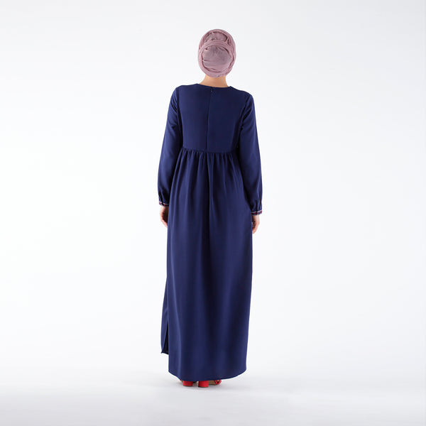 Avery Abaya - Anaya Clothing