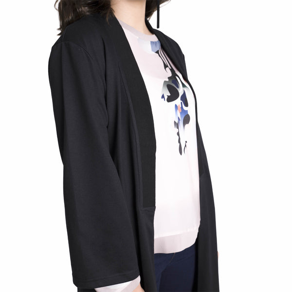 Alyssa Cardigan - Anaya Clothing