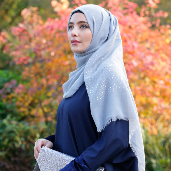 RUBI HIJAB - Anaya Clothing