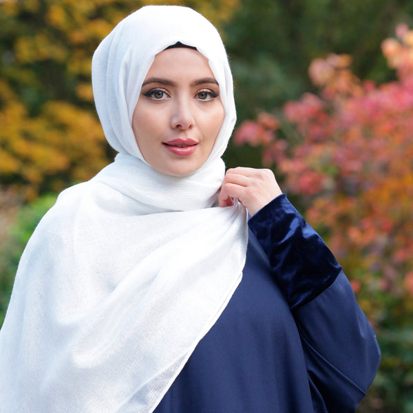 SEREENA HIJAB - Anaya Clothing