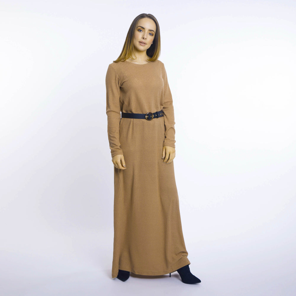 Mehri Maxi Dress