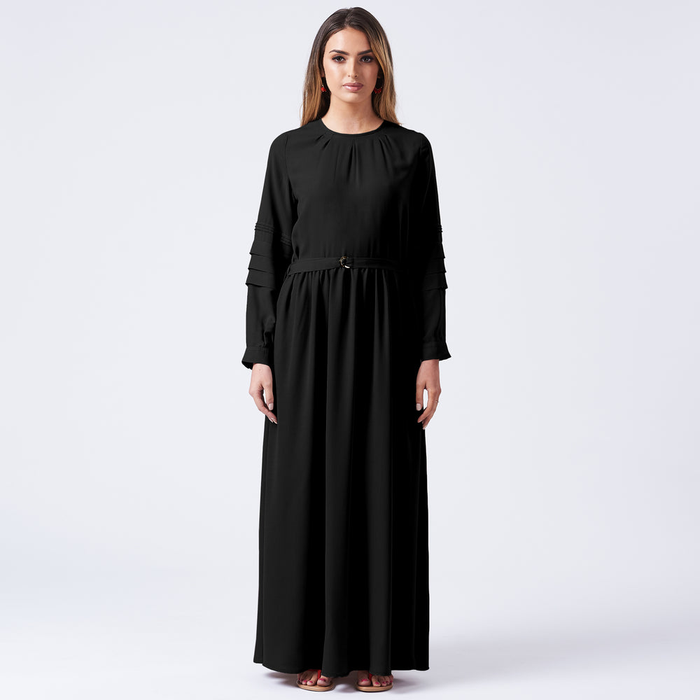 6a20ab6a99eb5 Anaya Clothing - Ladies Modest Clothing Online -Womens Modest Clothing