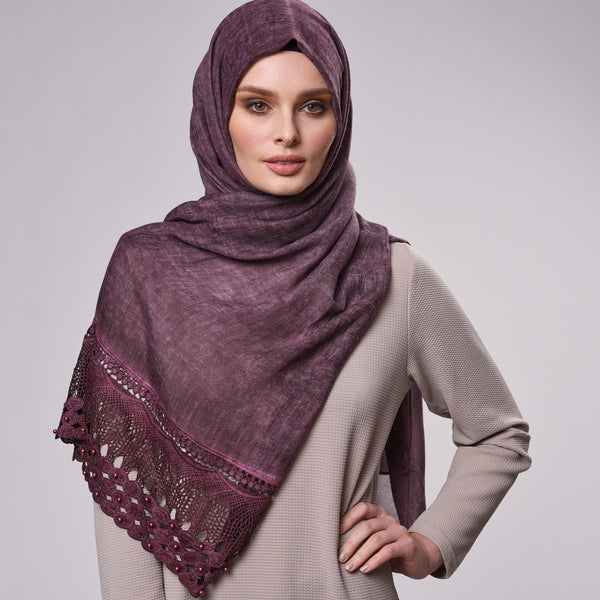 Bella Hijab - Anaya Clothing