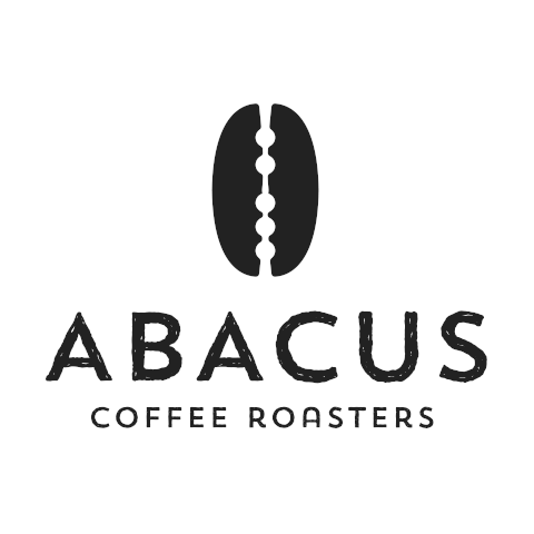 Abacus Coffee Roasters