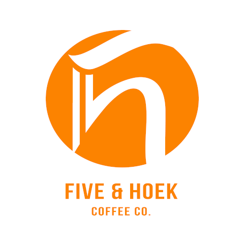 Five & Hoek Coffee Co.