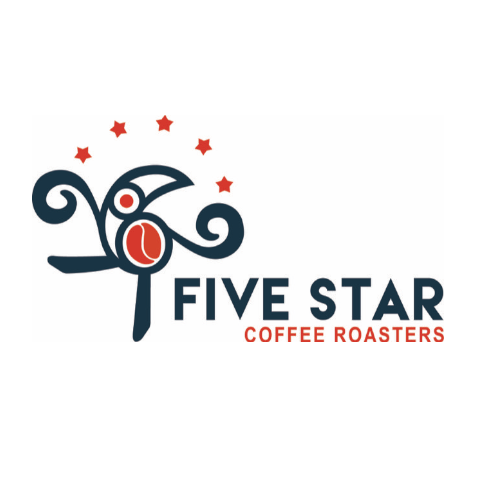 Five Star Coffee Roasters