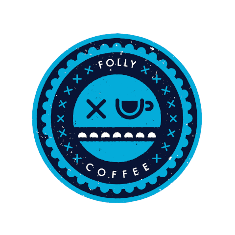 Folly Coffee Roasters