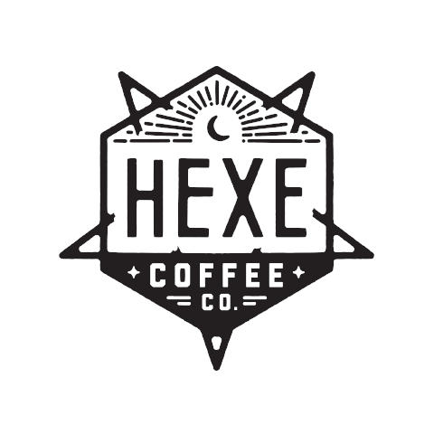 Hexe Coffee Co.