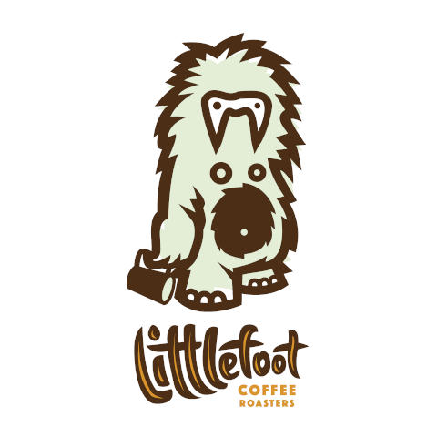 Littlefoot Coffee