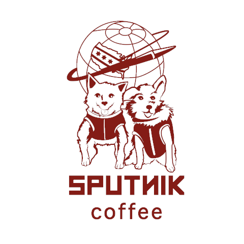 Sputnik Coffee Company