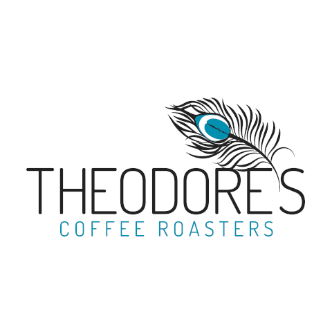 Theodore's Coffee Roasters