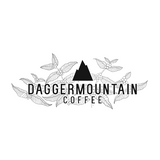 dagger mountain coffee roastery on javaya getjavaya