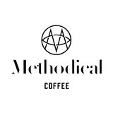 methodical coffee on javaya getjavaya