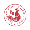 red rooster coffee on javaya getjavaya