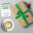 Coffee Delivery Gift Subscription Javaya • getjavaya.com Gift Subscription