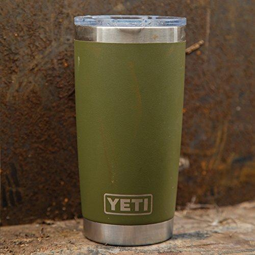 Image result for a yeti full of Coffee