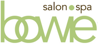 Bowie Salon and Spa