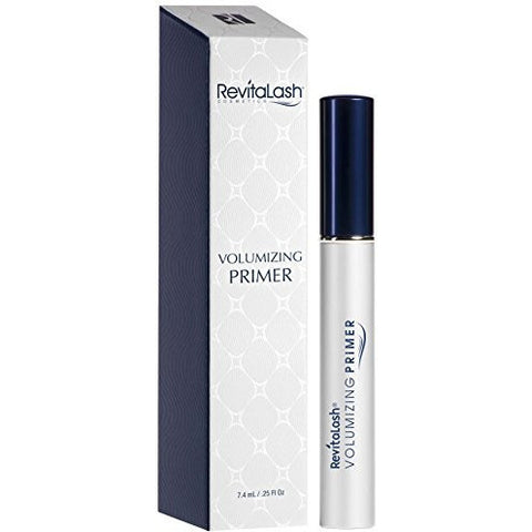 Revitalash Volumizing Primer