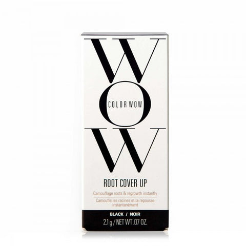 Color WOW Root Touch up - Black