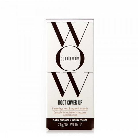 Color WOW Root Touch up - Dark Brown
