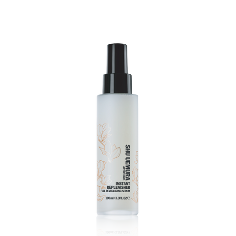 INSTANT REPLENISHER RAPID REPAIR SERUM