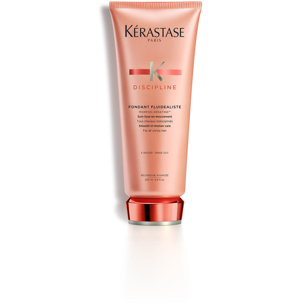Discipline Fondant Fluidealiste Smoothing Conditioner