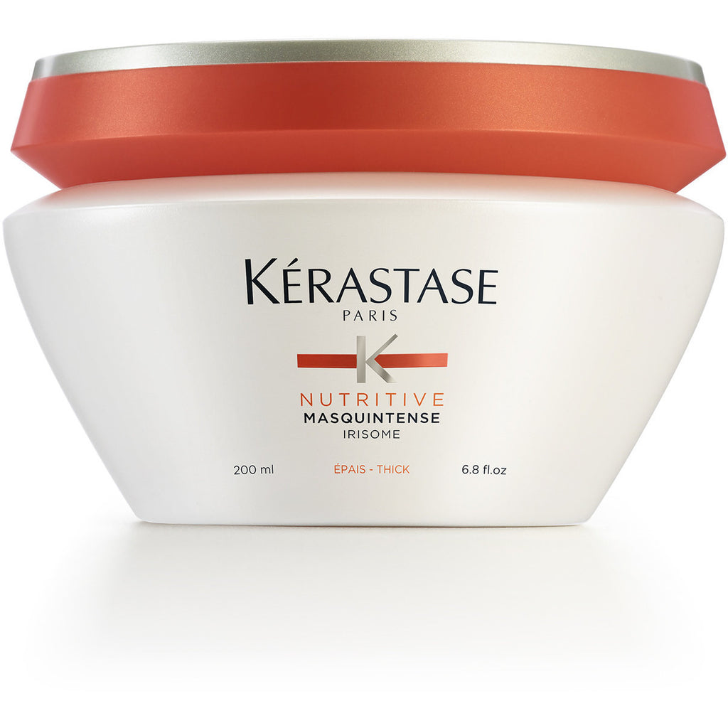 Nutritive Masquintense Deep Conditioner (Thick Hair)