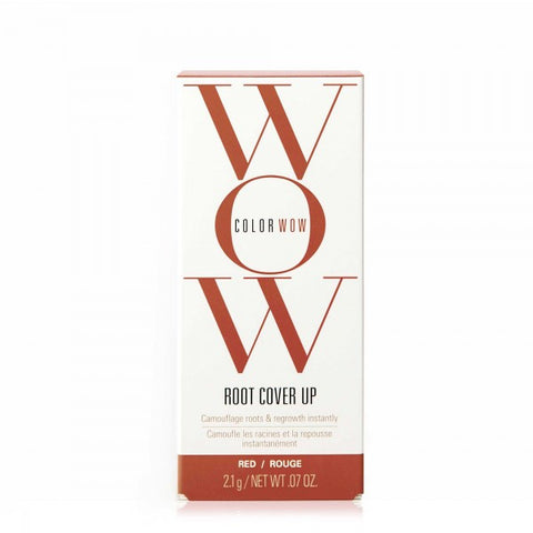 Color WOW Root Touch up - Red