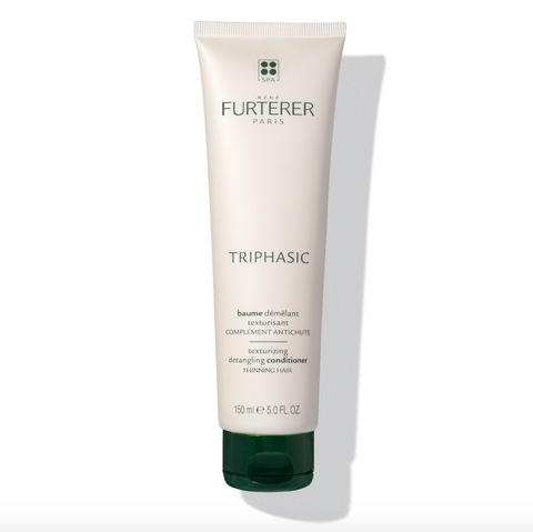 TRIPHASIC TEXTURIZING CONDITIONER