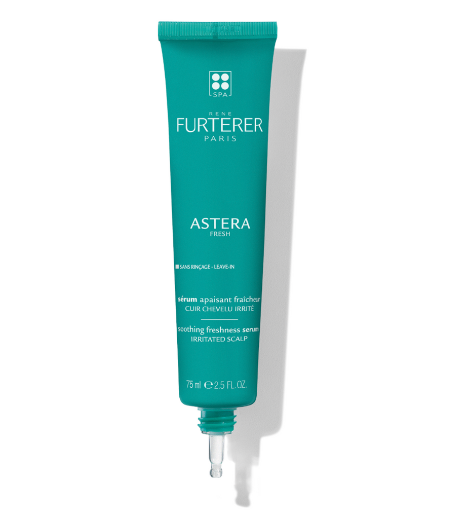 Astera Leave-In Freshness Serum