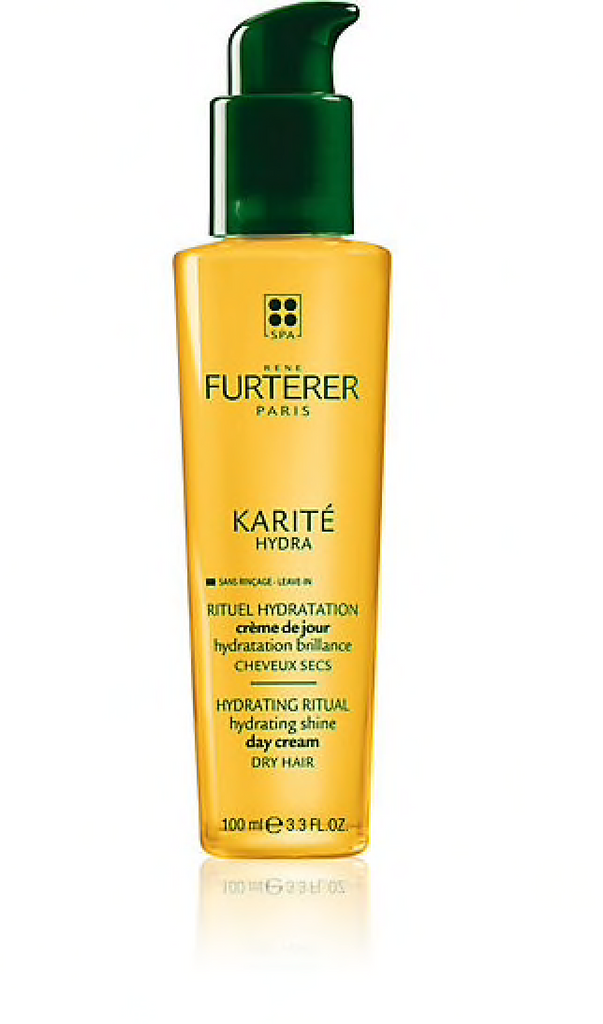 Karite Hydra Hydrating Day Cream