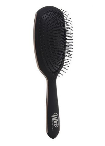 Wet Brush Epic Pro Deluxe Detangler