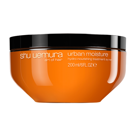Urban Moisture Hydro-Nourishing Treatment Masque