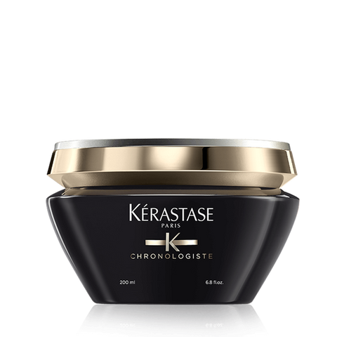 Creme Chronologiste Mask