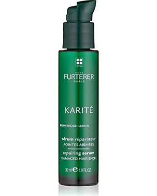 Karite Nutri Leave-In Repairing Serum