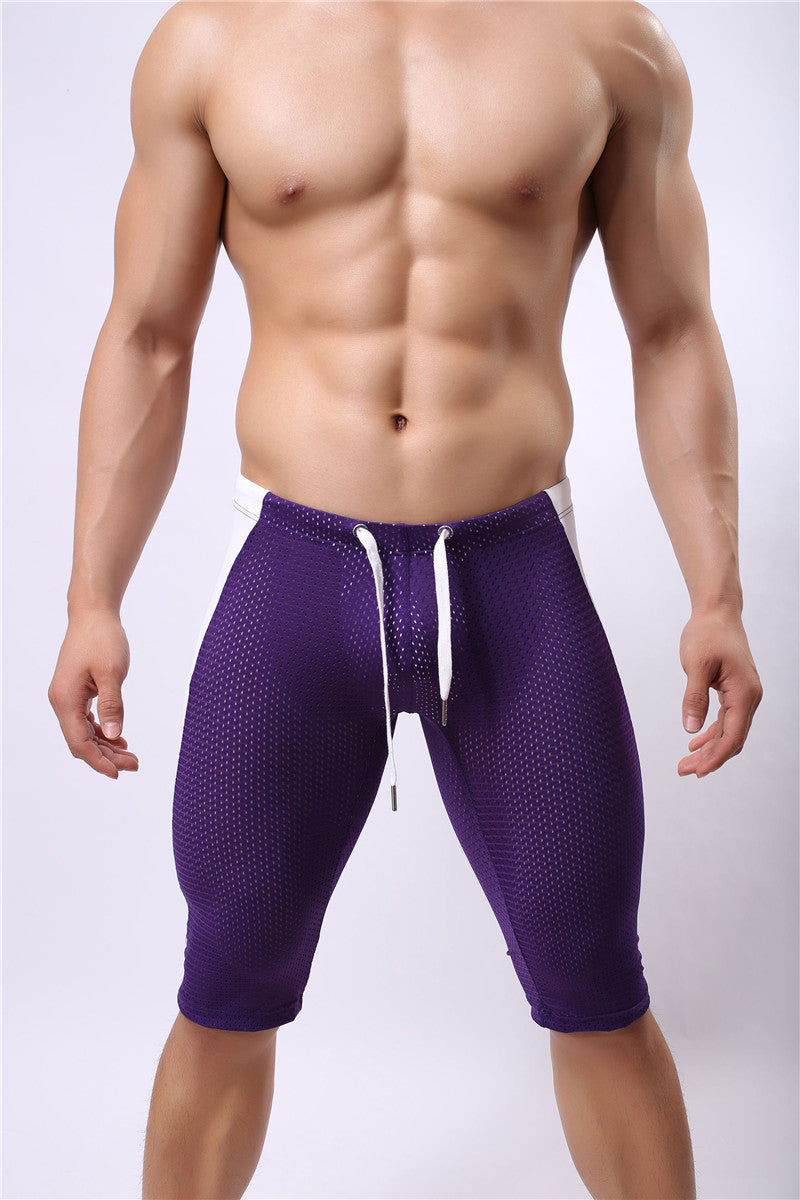 Fitness Trunks