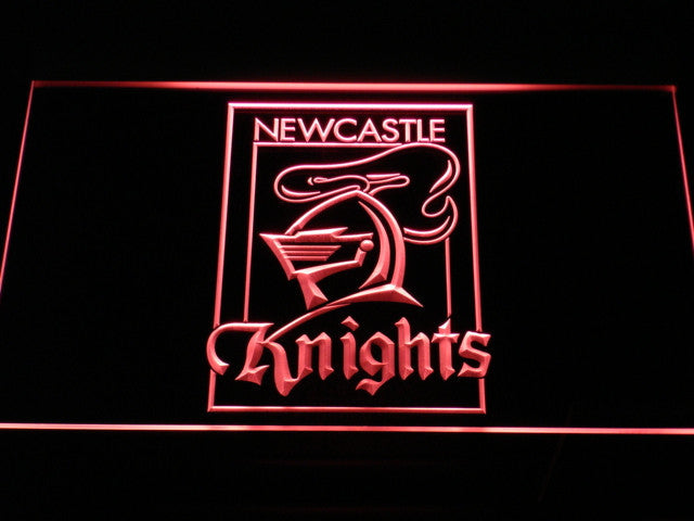 newcastle knights - photo #48