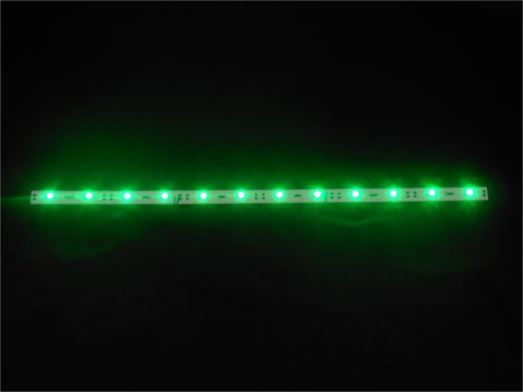 Image of Replacement LED Light Set - Green - SafeSpecial
