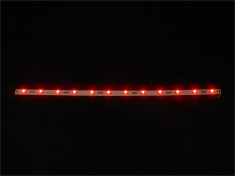 Image of Replacement LED Light Set - Orange - SafeSpecial